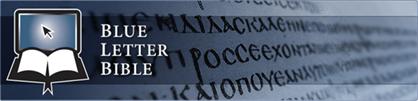 blue_letter_bible_2