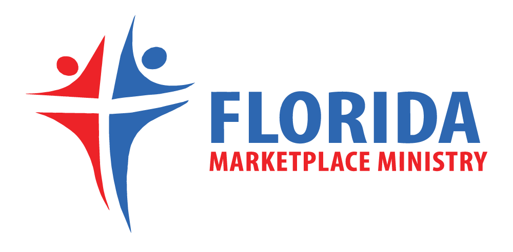 Florida Marketplace Ministry
