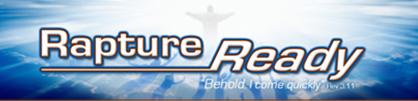 rapture_ready